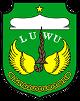 Album : Desa Luwu